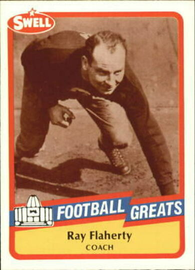 football players Collection Image