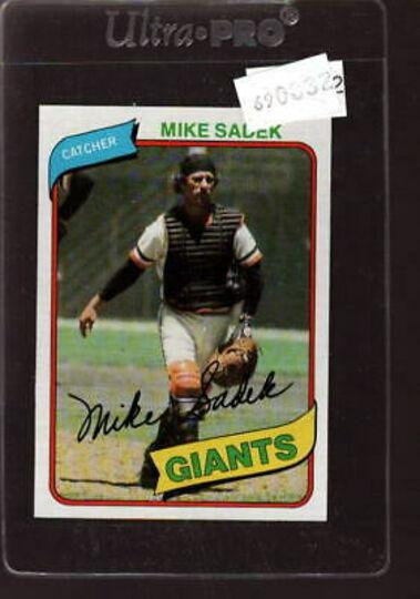 Mike Sadek #462