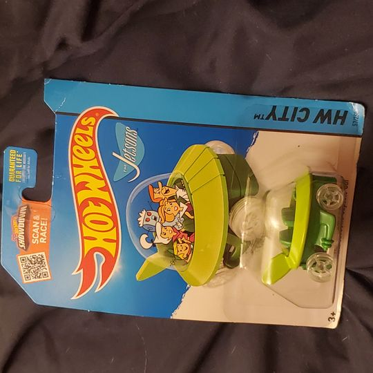 car toys  Collection Image