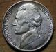 1943 Nickel