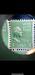 1 cent george washington stamp