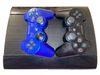 Sony PlayStation 3 console slim