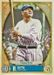 2021 Topps Gypsy Queen Babe Ruth SP