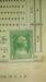 1 cent washington stamp