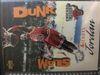 1997 slam dunk #sd22