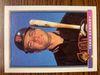 1991 Bowman Terry Kennedy 631