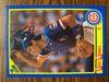 1990 Score Rick Wrona 557