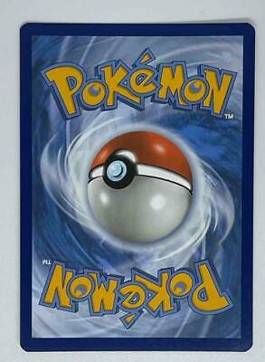 SNIVY Rare Holo 5/25 Pokemon McDonald's 2021 25th Anniversary - Image 2