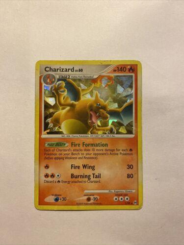 46//99 Ponita Pokemon Karte Trading Card Game Platin Arceus Nr