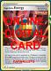 4X Single Strike Energy 141/163 Battle Styles Pokemon Online Digital Card