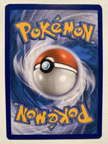 Pokemon Holo McDonald's 25th Anniversary Cyndaquil 10/25 - Image 2