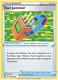 4x Tool Jammer 136/163 NM/M - BATTLE STYLES Pokemon