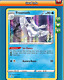2x Frosmoth 030/072 Shining Fates Holo Pokemon TCG PTCGO DIGITAL SENT FAST!
