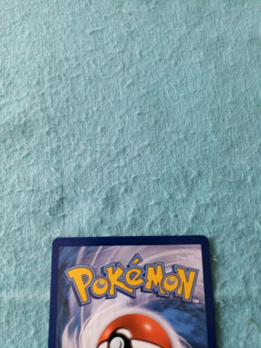 2021 Pokemon McDonald's 25th Anniversary Snivy Holo Card 5/25 Nintendo - Image 7