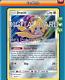 Jirachi Pokemon TCG Online PTCGO SENT FAST 99/181 Team Up STELLAR WISH TEU
