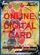 1X Kricketune V 142/163 Battle Styles Pokemon Online Digital Card
