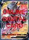 1X Necrozma V 149/163 Battle Styles Pokemon Online Digital Card