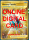 1X Memory Capsule 202/185 Vivid Voltage Pokemon Online Digital Card