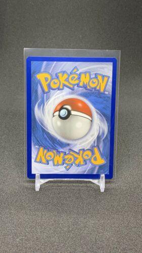 Pokemon Chilling Reign Holo Tauros 115/198 - Image 2