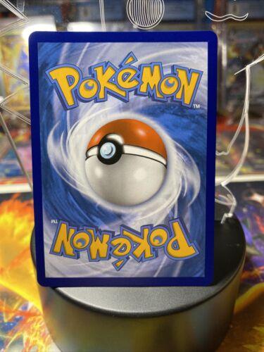 Pokemon Chilling Reign Galarian Zapdos V Full Art 173/198 - Image 2