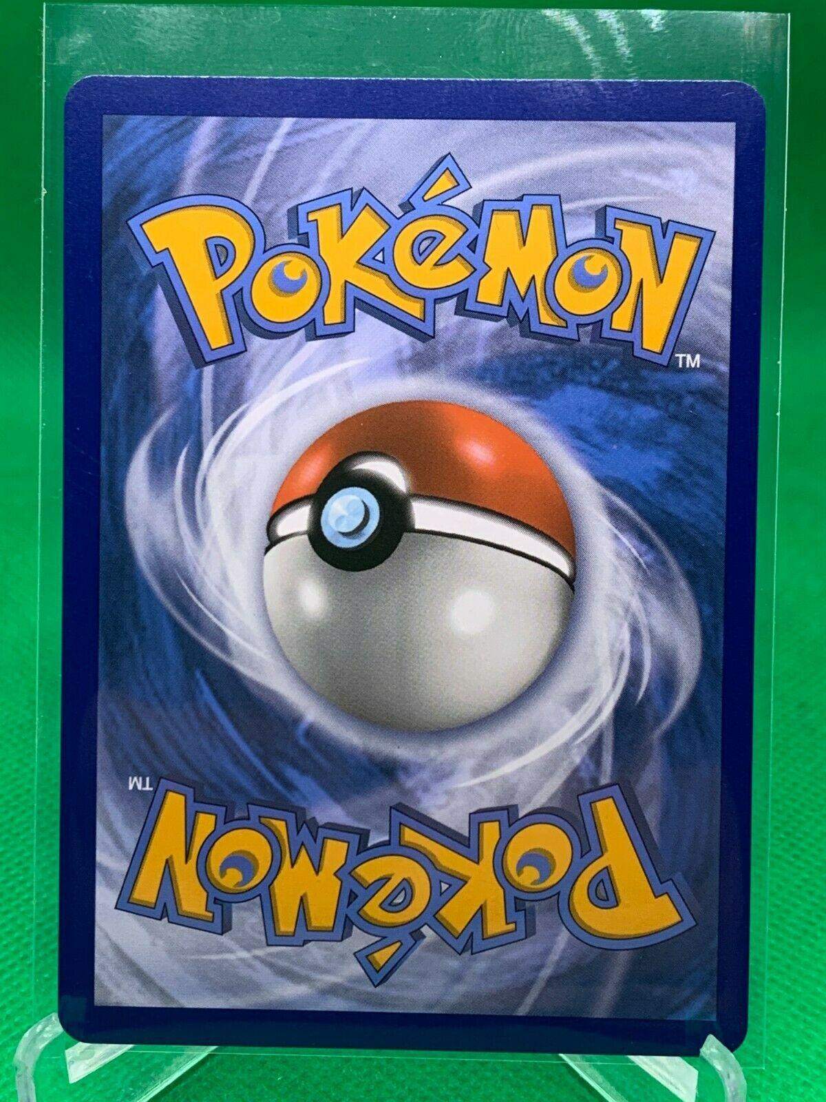 Pokemon - Flaaffy - Chilling Reign - 048/198 - Reverse Holo - Image 2