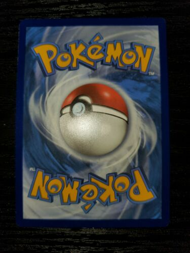 Castform Snowy Form 034/198 Chilling Reign Reverse Holo Pokemon Card NM - Image 4