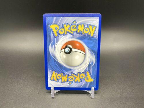 Tornadus VMAX Rainbow Rare 209/198 Pokemon TCG Chilling Reign Near Mint Fresh - Image 5