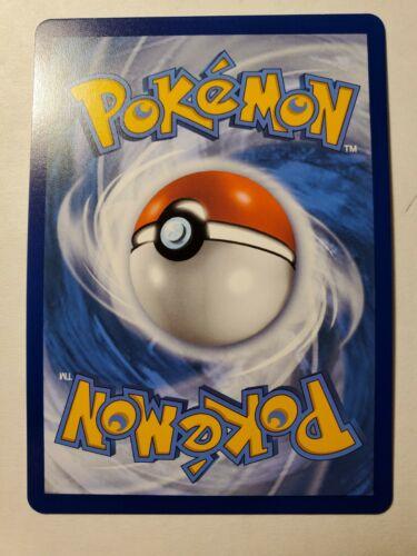 Metagross VMAX 208/198 - Chilling Reign - Secret Rare Pokemon Card - NM - Image 2