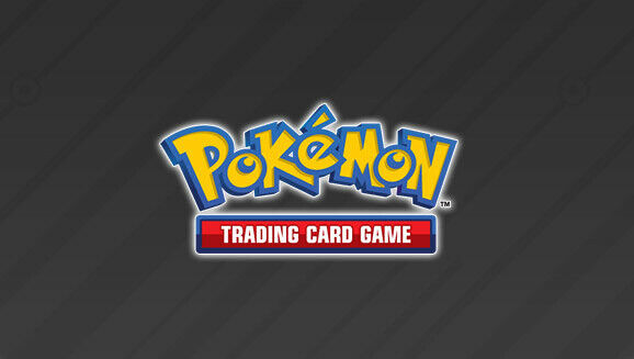 4x Kubfu 093/198 NM|M- Chilling Reign Pokemon  - Image 3