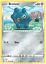 Bronzor (101/163) [Sword & Shield: Battle Styles] Common 101/163 Pokemon TCG