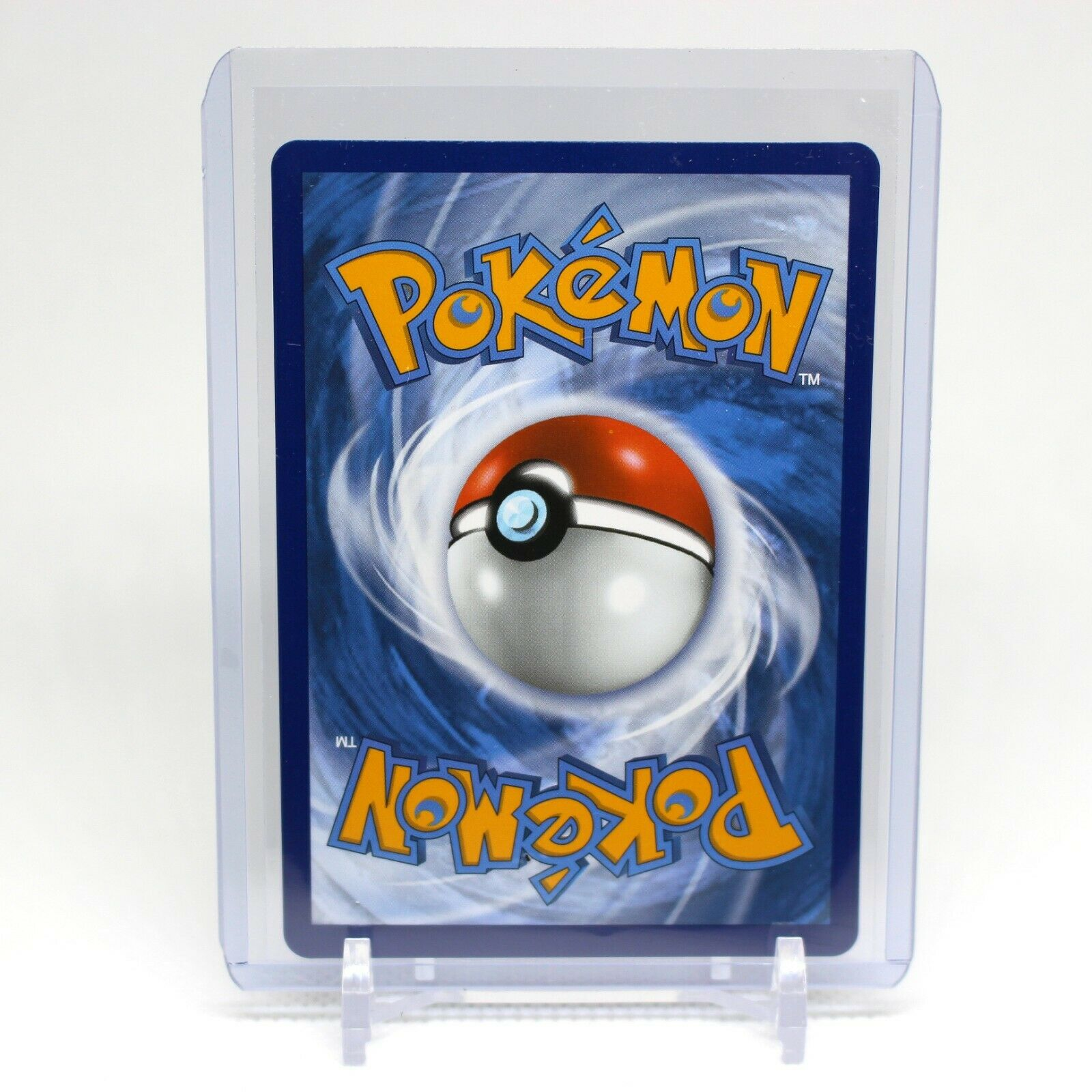 Blaziken VMAX 021/198 Pokémon TCG Chilling Reign Full Art Ultra Rare M/NM - Image 2