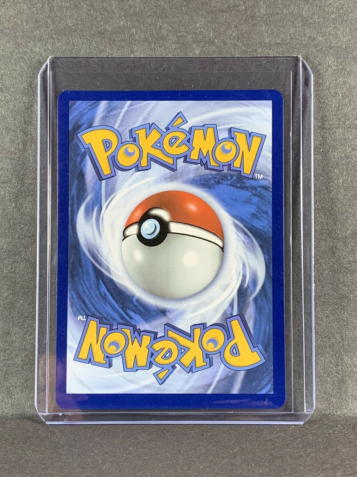 Pokemon Chilling Reign - Full Art Ultra Rare - Blissey V 119/198 NM/M - Image 2