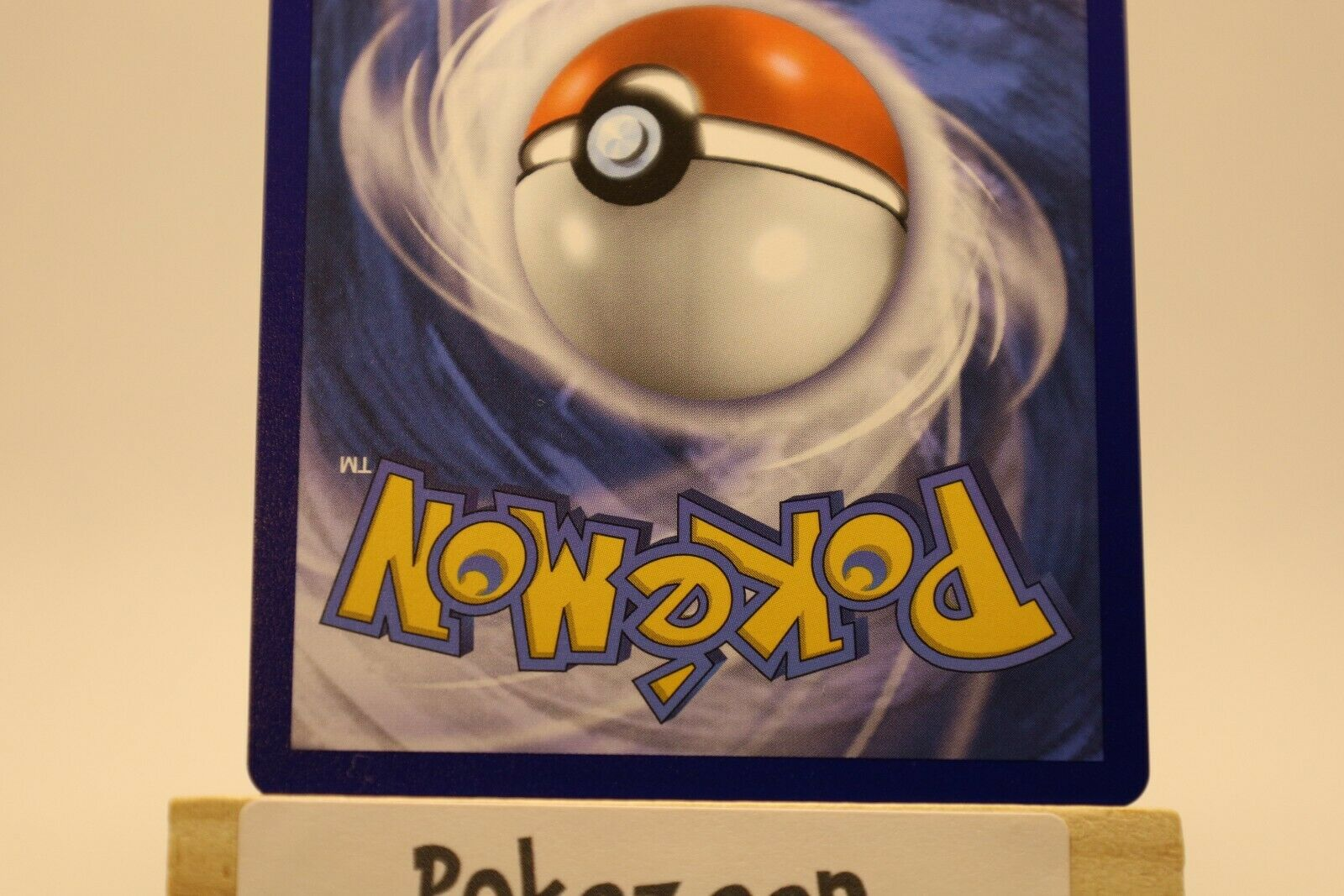 Echoing Horn Secret Rare Holo Gold - 225/198 Pokemon Chilling Reign Full Art - Image 6