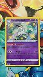 Shiny Galarian Rapidash! Shining Fates SV048/SV122