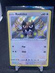 Rookidee SHINY SV101/SV122 Shining Fates NM Holo Foil Rare Pokemon Card