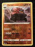 Carkol - Reverse Holo - 079/163 - Pokemon TCG: Sword & Shield Battle Styles