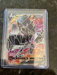 Necrozma V 149/163 Pokémon TCG Battle Styles Ultra Rare Full Art Near Mint