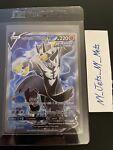 Rapid Strike Urshifu V 152/163 Full Art Pokemon TCG Card Battle Styles Near Mint