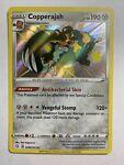 Copperajah - SV091/SV122 - Shining Fates : Shiny Vault-Pokémon Card TCG NM/MINT+