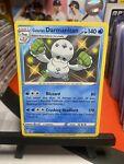 Galarian Darmanitan SV024/SV122 - Pokemon Shining Fates