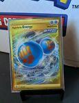 Rapid Strike Energy Secret Rare 182/163 Mint Pokemon Battle Styles