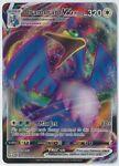 Cramorant Vmax 055/072 Ultra Rare Full Art Shining Fates Nm