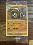 Pokemon TCG Battle Styles Gamestop Promo Sandaconda 082/163 Sealed Holo New NM