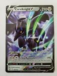 Corviknight V 109/163 Full Art NM/M Battle Styles Pokemon Card