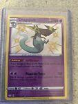 Pokemon Card Dragapult SV062/SV122 Shining Fates Shiny Holo Rare