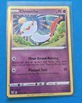 Pokemon Card - Chimecho 059/163 Battle Styles - NM/MINT
