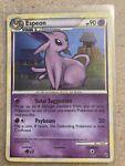 Pokémon TCG - Espeon - 2/90 - Holo Rare - Undaunted Single