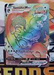 Tornadus Vmax 209/198 Chilling Reign NM Full Art Secret Rainbow Rare Pokemon