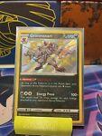 Grimmsnarl SV085/SV122 Shining Fates Shiny Vault Pokemon Card Near Mint NM