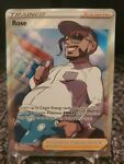 Pokémon TCG Rose Shining Fates 071/072 Regular Ultra Rare